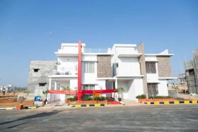 1625 sqft, 3 bhk Villa in Celebrity Natures Habitat Sarjapur, Bangalore at Rs. 75.1140 Lacs