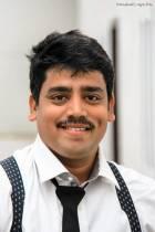 Abhijit Hardikar