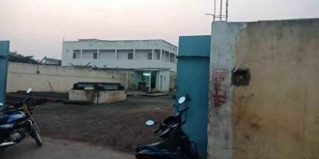 1000 sqft, Plot in Builder Project Bhavanipuram, Vijayawada at Rs. 3.3000 Cr