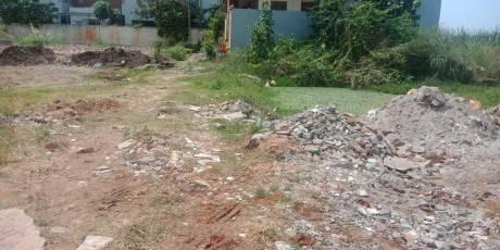 801 sqft, Plot in Builder Project Bhavanipuram, Vijayawada at Rs. 35.6000 Lacs