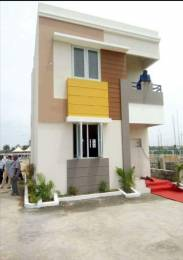 750 sqft, 1 bhk Villa in Builder Indira projects new town padappai chennai Padappai, Chennai at Rs. 22.7153 Lacs