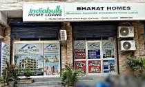 Bharat Homes