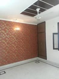 495 sqft, 2 bhk Apartment in Builder Project Uttam Nagar west, Delhi at Rs. 25.0000 Lacs