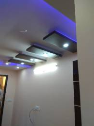 675 sqft, 3 bhk BuilderFloor in Builder Project Nawada Uttam Nagar, Delhi at Rs. 30.2500 Lacs