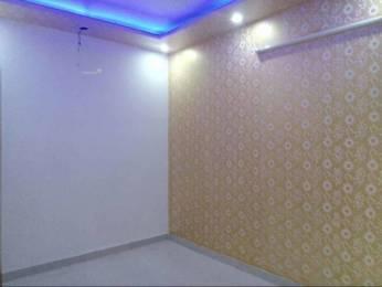 450 sqft, 2 bhk BuilderFloor in Builder Project nawada, Delhi at Rs. 25.0000 Lacs