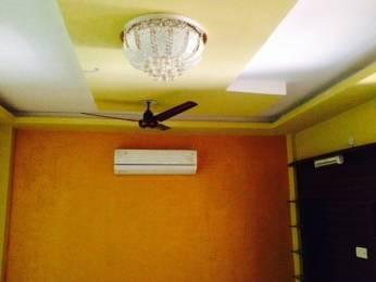 675 sqft, 3 bhk BuilderFloor in Builder Project Sukar Bazar Road, Delhi at Rs. 39.0000 Lacs