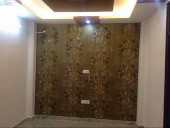 675 sqft, 3 bhk BuilderFloor in Builder Project Sukar Bazar Road, Delhi at Rs. 36.0000 Lacs