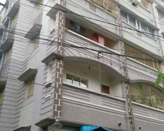 819 sqft, 2 bhk Apartment in Builder Project Baguihati, Kolkata at Rs. 8000
