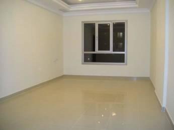 800 sqft, 2 bhk Apartment in Builder maheshswari appartment Chingrighata, Kolkata at Rs. 21.0000 Lacs
