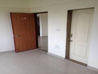 800 sqft, 2 bhk Apartment in Builder praneeta apartment Baguihati, Kolkata at Rs. 8400