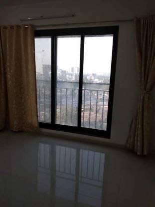 510 sqft, 1 bhk Apartment in Sumit Greendale NX Virar, Mumbai at Rs. 28.0000 Lacs