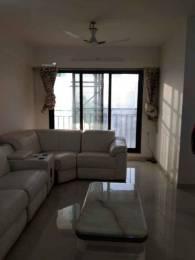 540 sqft, 1 bhk Apartment in Bachraj Lifespace Virar, Mumbai at Rs. 32.0000 Lacs