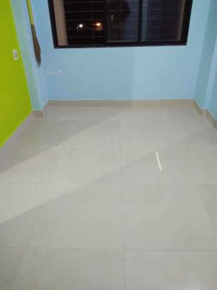 444 sqft, 1 bhk Apartment in Reputed Kailash Park Bhandup West, Mumbai at Rs. 58.0000 Lacs