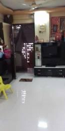 630 sqft, 2 bhk Apartment in Reputed Mayuresh Park Bhandup West, Mumbai at Rs. 89.0000 Lacs