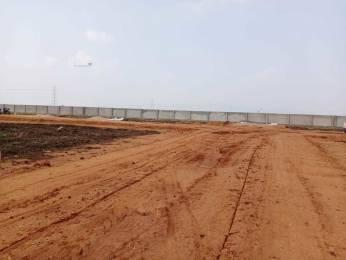 1350 sqft, 2 bhk IndependentHouse in Builder Durgambika Ambapuram, Vijayawada at Rs. 42.0000 Lacs