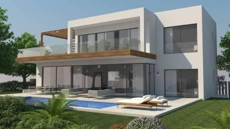 1247 sqft, 2 bhk Villa in Builder greenaryvillas Channasandra Main Road, Bangalore at Rs. 56.1150 Lacs