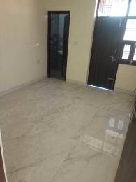 1150 sqft, 2 bhk BuilderFloor in Ansal Esencia Alba Sovereign Floors Sector 67, Gurgaon at Rs. 50.0000 Lacs