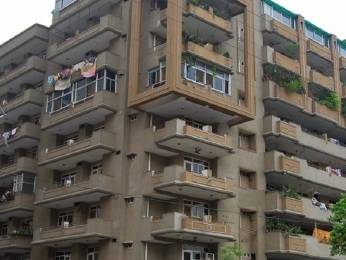 800 sqft, 2 bhk Apartment in Builder Khanna Properties Tagore Garden, Delhi at Rs. 19000