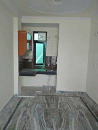 400 sqft, 1 bhk Apartment in Builder Khanna Properties Tagore Garden, Delhi at Rs. 12000