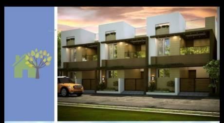 1728 sqft, 3 bhk Villa in Builder Green vallely Pandeypur, Varanasi at Rs. 60.0000 Lacs