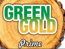 Green Gold Prime