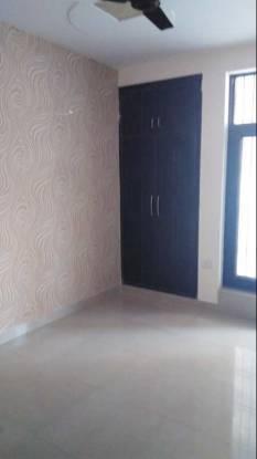 1080 sqft, 2 bhk BuilderFloor in Builder Dev Bhoomi Sector 91, Faridabad at Rs. 34.0000 Lacs