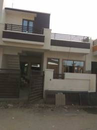 900 sqft, 2 bhk IndependentHouse in Builder Project gomti nagar extension, Lucknow at Rs. 45.0000 Lacs