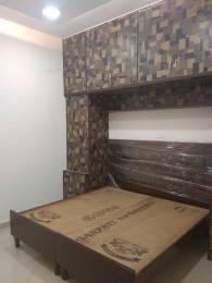 747 sqft, 1 bhk Apartment in Builder seerat home Dera Bassi, Chandigarh at Rs. 15.5000 Lacs