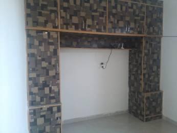 747 sqft, 1 bhk Apartment in Builder seerat Dera Bassi, Chandigarh at Rs. 13.5000 Lacs