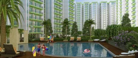 890 sqft, 2 bhk Apartment in Star Realcon Group Rameshwaram Raj Nagar Extension, Ghaziabad at Rs. 27.0000 Lacs