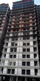 1650 sqft, 3 bhk Apartment in Windsor Paradise 2 Raj Nagar Extension, Ghaziabad at Rs. 41.5000 Lacs