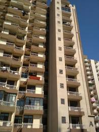 959 sqft, 2 bhk Apartment in Himalaya Tanishq Raj Nagar Extension, Ghaziabad at Rs. 29.7290 Lacs