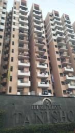 959 sqft, 2 bhk Apartment in Himalaya Tanishq Raj Nagar Extension, Ghaziabad at Rs. 28.6741 Lacs