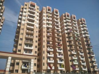 1544 sqft, 3 bhk Apartment in Town White Orchid Sector 16C Noida Extension, Greater Noida at Rs. 47.7096 Lacs
