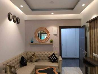 1023 sqft, 2 bhk Apartment in Town White Orchid Sector 16C Noida Extension, Greater Noida at Rs. 37.0838 Lacs