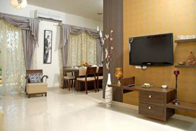 995 sqft, 2 bhk Apartment in Ace Divino Sector 1 Noida Extension, Greater Noida at Rs. 36.4496 Lacs