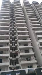 1540 sqft, 3 bhk Apartment in Ace Divino Sector 1 Noida Extension, Greater Noida at Rs. 65.1345 Lacs
