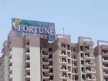 1350 sqft, 3 bhk Apartment in Vasu Fortune Residency Raj Nagar Extension, Ghaziabad at Rs. 41.8500 Lacs