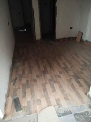 675 sqft, 2 bhk Apartment in Migsun Migsun Roof Raj Nagar Extension, Ghaziabad at Rs. 18.2250 Lacs