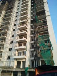 675 sqft, 2 bhk Apartment in Migsun Migsun Roof Raj Nagar Extension, Ghaziabad at Rs. 18.2250 Lacs