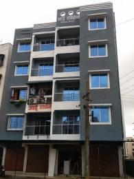 610 sqft, 1 bhk Apartment in Builder Project new Panvel navi mumbai, Mumbai at Rs. 33.0000 Lacs