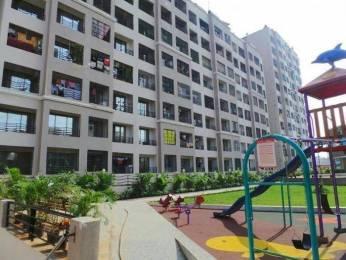 1460 sqft, 3 bhk Apartment in SDC Dev Paradise Mira Road East, Mumbai at Rs. 22000
