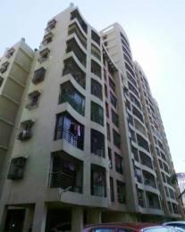 675 sqft, 1 bhk Apartment in Hubtown Gardenia Mira Road East, Mumbai at Rs. 14500