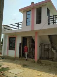 450 sqft, 1 bhk IndependentHouse in Builder Project Chinhat, Lucknow at Rs. 16.5100 Lacs