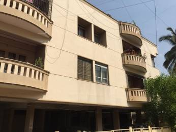 1100 sqft, 2 bhk Apartment in Builder Project BTM Layout, Bangalore at Rs. 22000