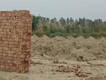 4500 sqft, Plot in Builder rohad nagar National Highway 9, Bahadurgarh at Rs. 30.0000 Lacs