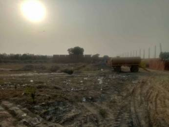 14400 sqft, Plot in Builder Rohad Nagar Industrial Area Delhi Rohtak Road, Bahadurgarh at Rs. 1.1200 Cr
