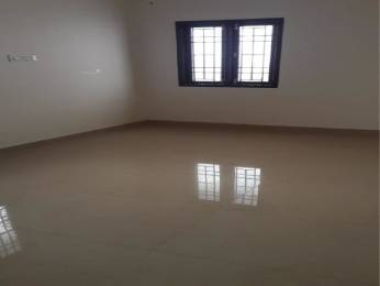 800 sqft, 2 bhk Apartment in Builder pratap pro Beliaghata, Kolkata at Rs. 33.0000 Lacs