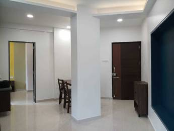 650 sqft, 1 bhk Apartment in Builder charni road give us a call Charni Road, Mumbai at Rs. 75000
