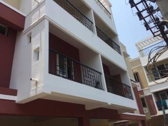 1532 sqft, 3 bhk Apartment in Builder Project Thiruvanmiyur, Chennai at Rs. 1.6086 Cr